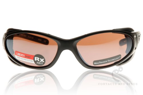 Liberty Sport Sunglasses Chopper]()
