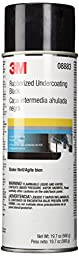 3M 08883 Rubberized Undercoating - 19.7 oz.