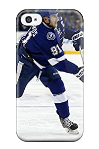 Larry B. Hornback's Shop tampa bay lightning (20) NHL Sports & Colleges fashionable iPhone 4/4s cases
