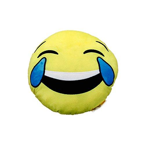 Emoji Emoticon 13
