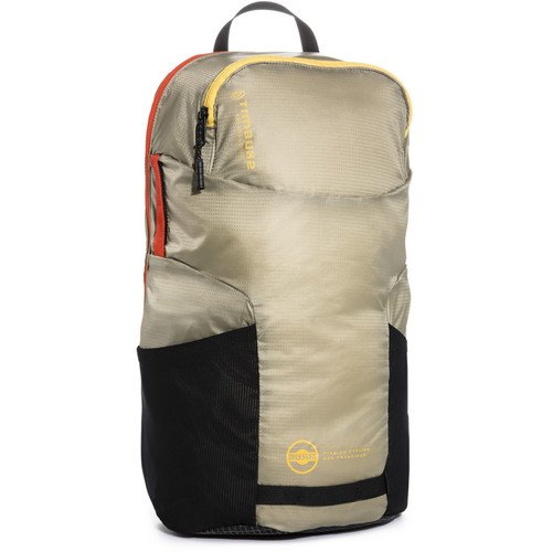Timbuk2 Especial Raider Daypack, Sand and (Raider Pack)