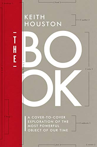 The Book: A Cover-to-Cover Explo...