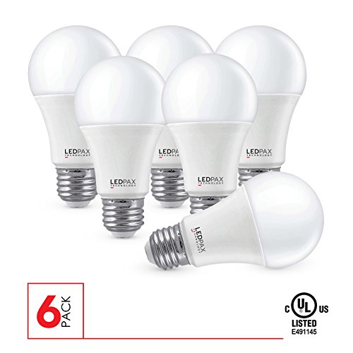Dimmable Led Light Bulb Reviews