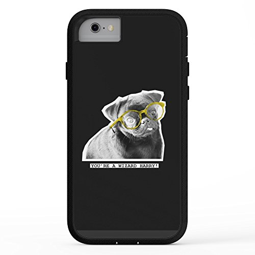 society6-pug-suki-youre-a-wizard-harry-1-adventure-case-iphone-7