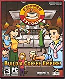 New Coffee Tycoon Build a Coffee Empire!