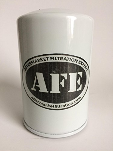 Qty 1 AFE CSG100A10A MP/FILTRI Direct Replacement, Spin-ON Element by Aftermarket Filtration Experts