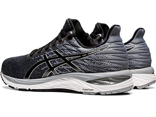 ASICS Men's Gel-Cumulus 21 Knit Running Shoes 3