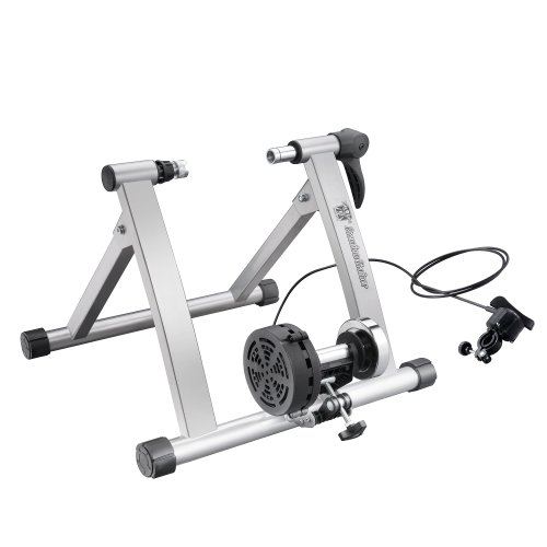 Bike Lane Premium Trainer Exercise product image