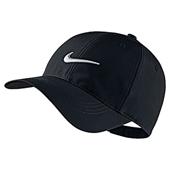 - 41UHlX 2B4mkL - Nike Mens Golf Legacy91 Tech Adjustable Hat