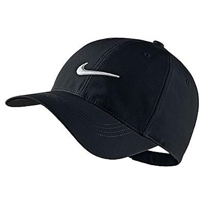 - 41UHlX 2B4mkL - Nike Mens Golf Legacy91 Tech Adjustable Hat