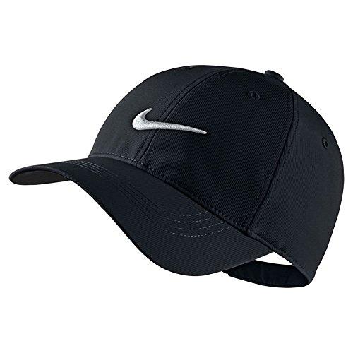 17b734c6657 Amazon.com  Nike Mens Golf Legacy91 Tech Adjustable Hat  Sports   Outdoors