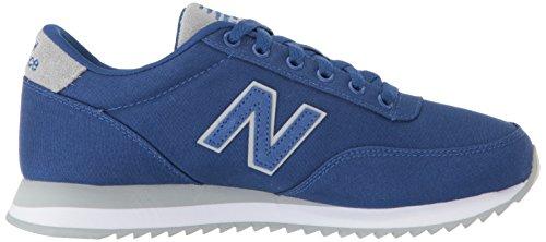 New 40 Width quarry 2e Chaussures Pour Hommes Balance Atlantic Eur 5 Mz501v1 rxX8qrRwZ