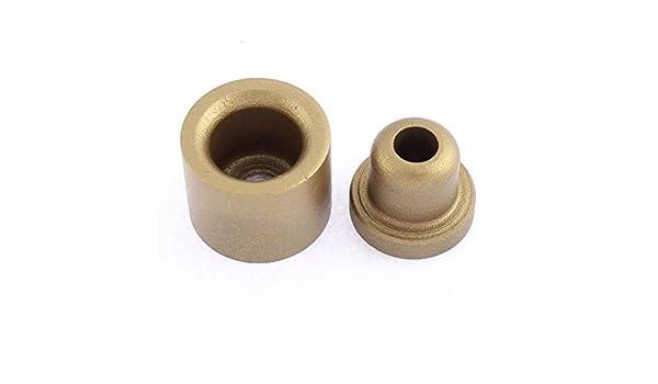 Fábrica taller de soldadura Maquinaria Herramienta de tubos con boquilla de la cabeza del soldador - - Amazon.com