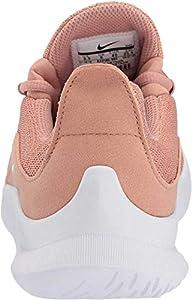 Nike Viale, Women's Sneakers