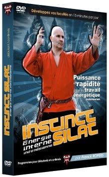 DVD ROPERS TÉLÉCHARGER FRANCK