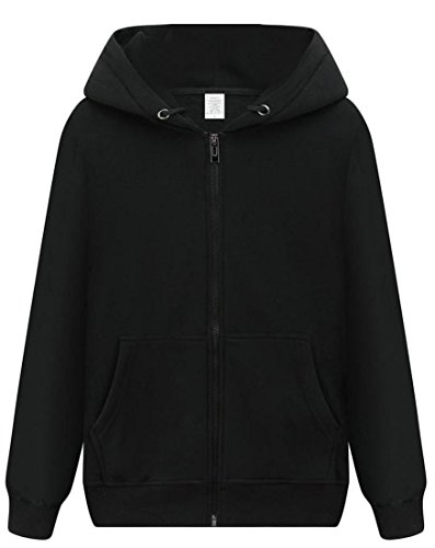 Indians Tall Team Flag - Etecredpow Men's Drawstring Casual Jacket Coat Kangaroo Pocket Hooded Sweatshirt Black XXS
