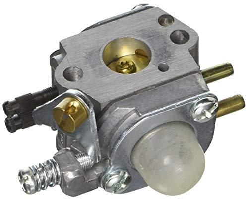 Zama C1U-K52 Carburetor
