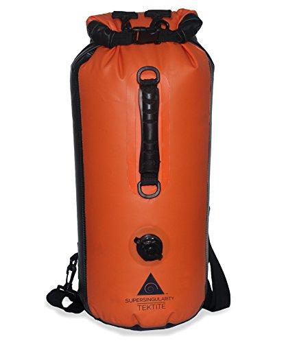 Ditty Bag Kit - 9