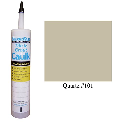 color-fast-caulk-matched-to-custom-building-products-quartz-unsanded