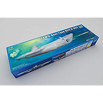 Amazon.com: Monogram 1: 600 Seaquest Dsv Submarino Kit de ...