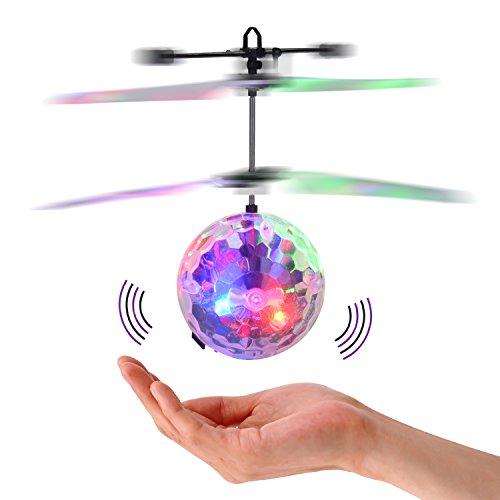 drone x pro altitude