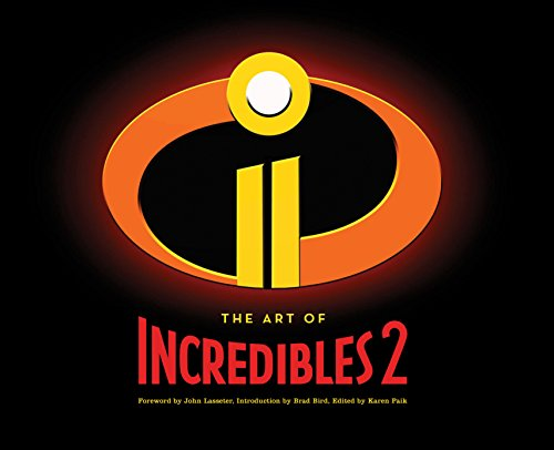 Epub download the art of incredibles 2 full download booksgfjgguk32 download pdf the art of incredibles 2 download epub the art of incredibles 2 ebook the art of incredibles 2 epub download the art of incredibles 2 fandeluxe Gallery