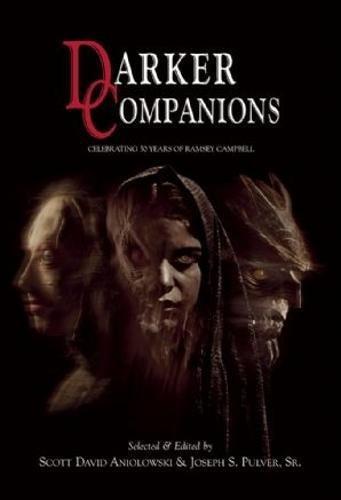 Darker Companions