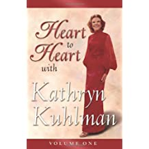 1: Heart to Heart (Heart to Heart Series)