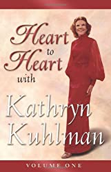 Heart to Heart (Heart to Heart Series)