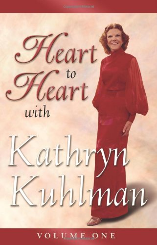 1: Heart to Heart (Heart to Heart Series)