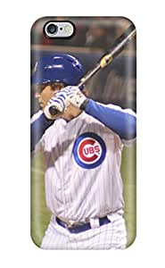 Kevin Charlie Albright's Shop New Style chicago cubs MLB Sports & Colleges best iPhone 6 Plus cases 7444765K440679594