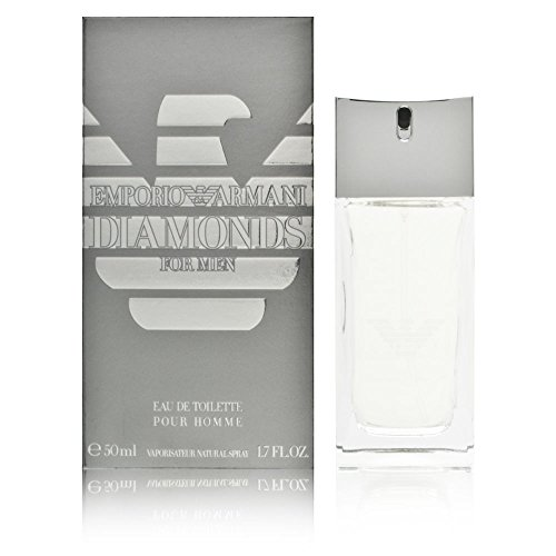 emporio-armani-diamonds-by-giorgio-armani-for-men-eau-de-toilette-spray-17-ounce