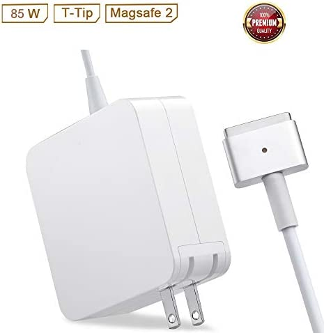 Charger Replacement MacBook 13 inch Connector product image