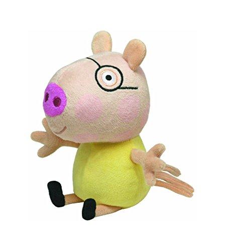 "Pedro Pony - (Peppa Pig) - 15cm 6"""