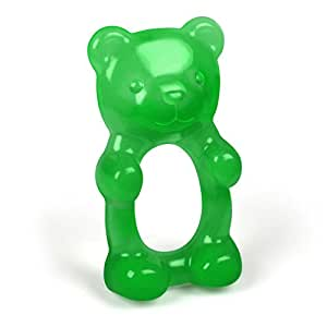 Fred GUM-ME Bear Teether
