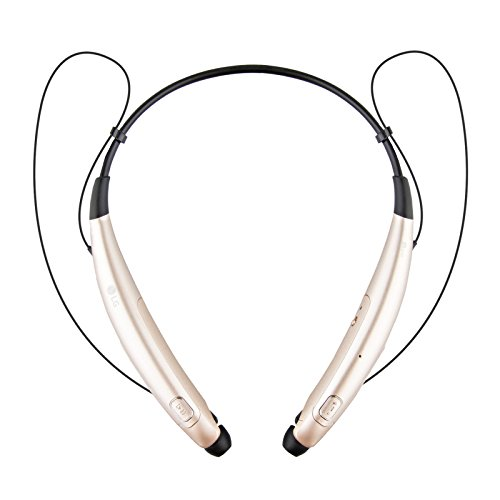 LG Electronics HBS 770 Bluetooth Headphones