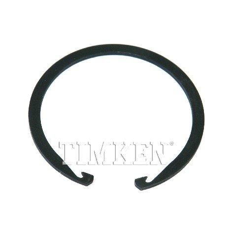 Timken RET63 Wheel Bearing Retaining Clip
