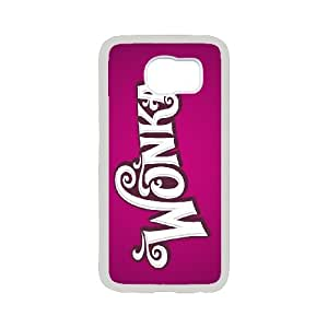 Wholesale Cheap Phone Case For Samsung Galaxy S5 -Wonka Bar Series-LingYan Store Case 6