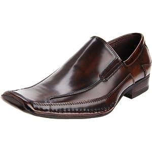 Giorgio Brutini Men's 159042 Slip-On Loafer