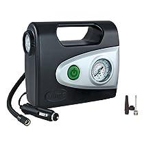 Slime 42004 Standard Tire Inflator