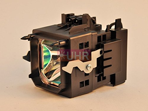 (UHR Lamps International RMG109 120W UHP Rear Projection TV Lamp)