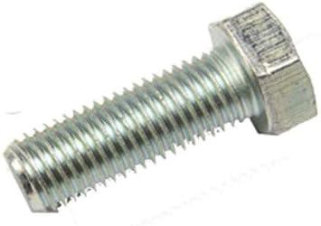 19M7177  GENUINE John Deere CAP SCREW BOLT  QTY of 2  Replaces J900632 /& M200632