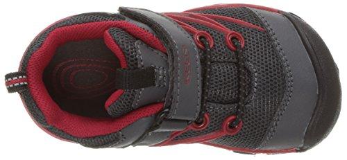 Chandler KEEN Red Magnet Tango CNX Shoe H4wCaxqU