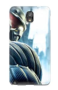 LLOYD G ENGLISH's Shop New Style 1462806K56671205 High Quality Shock Absorbing Case For Galaxy Note 3-crysis Hd 1080p