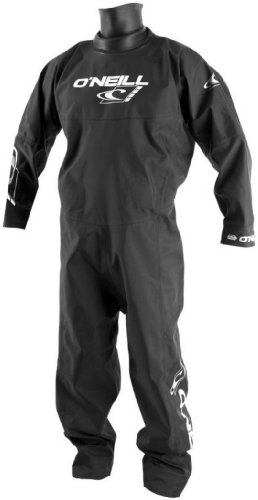O'Neill Men's Boost 300g Drysuit