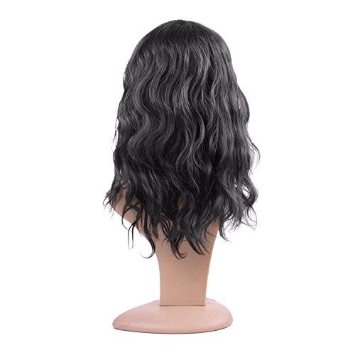 MelodySusie Short Wig