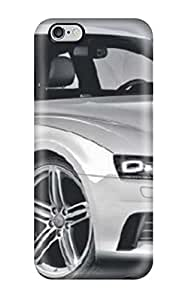 Paula S Roper Case Cover Protector Specially Made For Iphone 6 Plus Audi Model
