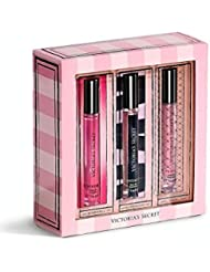 Victoria's Secret Perfume Rollerball 3-Piece Set