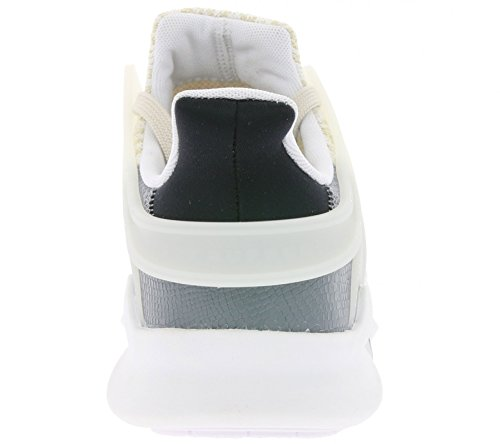 Brown White Clear Femme Equipment grey Sneaker ADV adidas Basses ftwr Support qU0wxYYz
