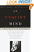 #3: An Unquiet Mind: A Memoir of Moods and Madness